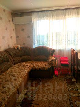 714c6620e3e88 Купить квартиру вторичка без посредников в поселке Школьное ...