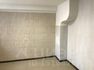 Аренда офиса 7 кв Боровский проезд офисные помещения под ключ Сокольники