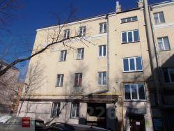 Аренда офиса 10кв Дубровская 2-я улица сочи аренда офисов в центре города