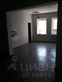 Снять офис в городе Москва Юрьевская улица италия аренда коммерческая недвижимость