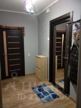 412 объявлений - Купить 2-комнатную квартиру в ипотеку в ... e8dfc998ca1