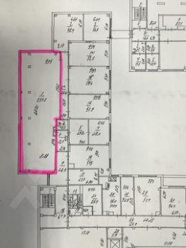 Поиск офисных помещений Заревый проезд коммерческая недвижимость журнал контакты