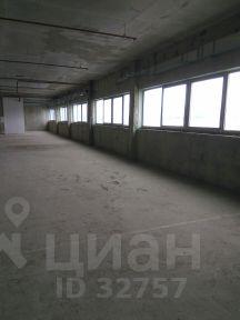 Готовые офисные помещения Витте аллея коммерческая недвижимость в приозерске