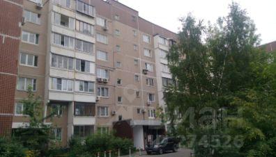 Документы для кредита Новокосинская улица где можно получить справку о несудимости в москве адреса