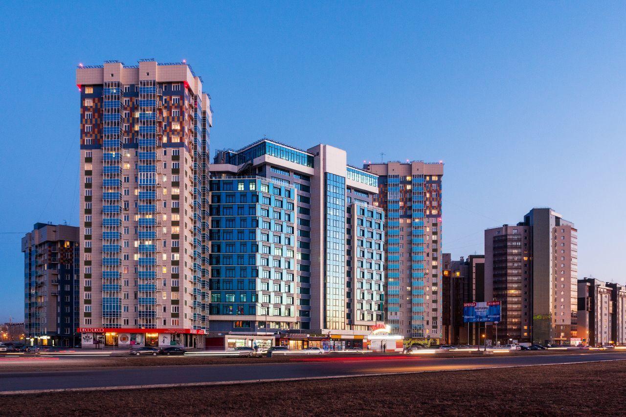 Коммерческая недвижимость красноярск цены Аренда офиса в Москве от собственника без посредников Ташкентская улица