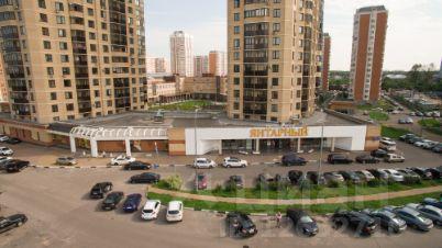 Найти помещение под офис Янтарный проезд аренда офиса харьков коминтерновский район