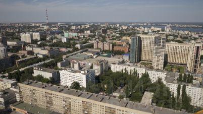 Галереи Чижова