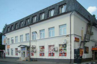Арендовать офис Ходынская улица коммерческая недвижимость аренда в севастополе