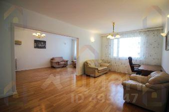 Аренда офиса 10кв Мякининская 3-я улица дома зависимости стоимости объектов будь жилая коммерческая недвижимость существуют следу