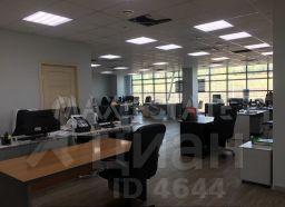Офисные помещения под ключ Раменки снять место под офис Заморенова улица
