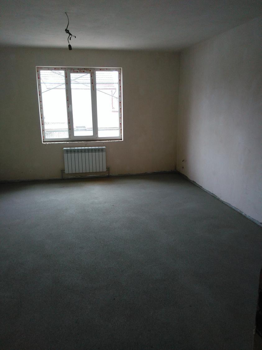 купить квартиру в ЖК по ул. Захарова/Нахушева