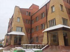 Коммерческая недвижимость в лесном городке помещение для фирмы Яхромская улица