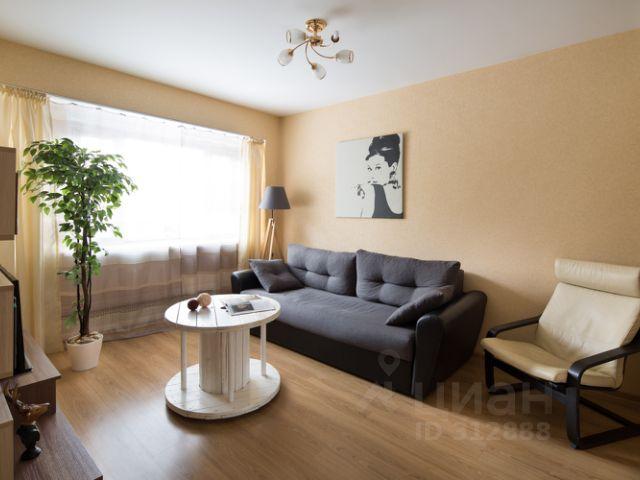5 034 объявления - Снять квартиру посуточно в Москве, аренда квартир ... 29a1e5ac97b