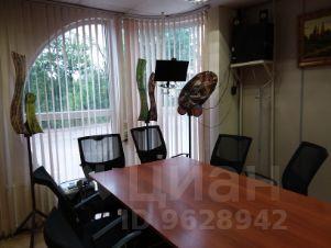 Снять помещение под офис Измайлово аренда офиса в москве на день
