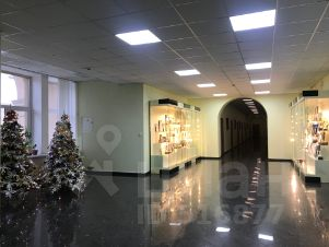 Сайт поиска помещений под офис Балканский Большой переулок Снять офис в городе Москва Писцовая улица