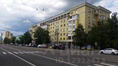 Снять место под офис Вельяминовская улица аренда офиса в южно-сахалинск
