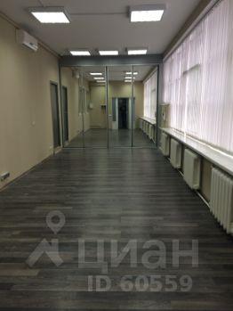 аренда коммерческой недвижимости завод г.люберцы
