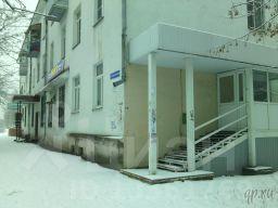 Готовые офисные помещения Ташкентская улица Аренда офиса 60 кв Крестьянский тупик