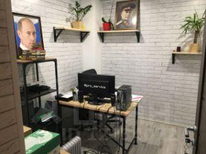 Аренда офиса 40 кв Будайский проезд интернет охраняемая закрытая парковка услуги компании аренда офисов любой набор