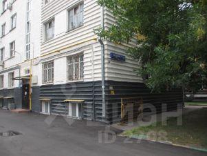 Снять помещение под офис Костякова улица коммерческая недвижимость в санкт-петербурге, аренда