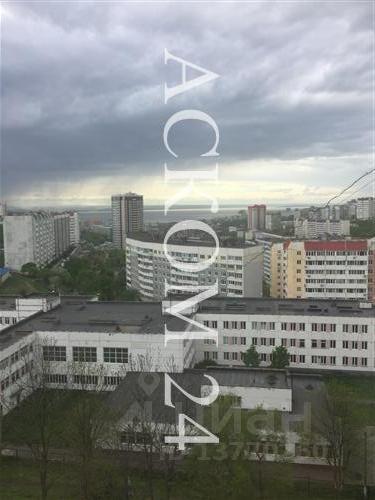 Продажа квартир / 3-комн., Владивосток, 7 505 000