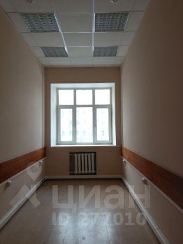 поиск офисных помещений Хачатуряна улица