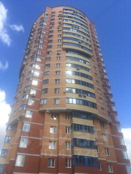 Коммерческая недвижимость в железнодорожном ул некрасова Аренда офисных помещений Новоселки 3-я улица