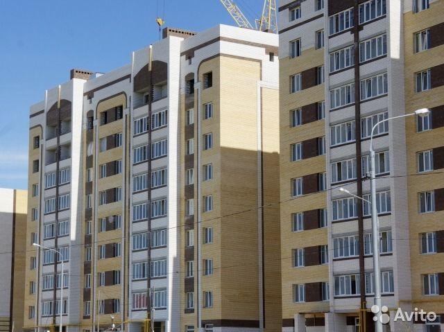 продажа квартир ул. Свободная