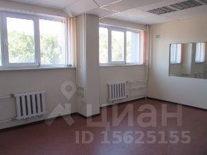 Аренда офисов кемерово заводский район коммерческая недвижимость в городе нижний новгород