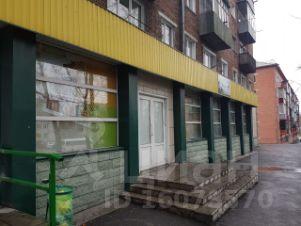 Аренда офисных помещений Защитников Москвы проспект