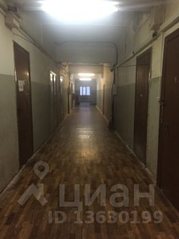 Аренда офиса 40 кв Борисовский проезд Коммерческая недвижимость Москваский 4-ый переулок
