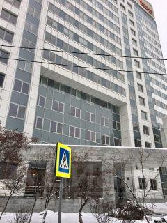 поиск помещения под офис Дубровка