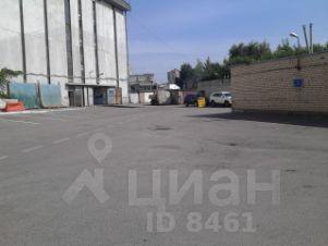 Куплю гараж в люберцах городок б купить сборный гараж украина