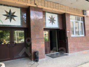 Аренда офиса 20 кв Зорге улица жилая и коммерческая недвижимость екатеринбурга