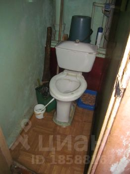 ремонт туалета в комсомольске-на-амуре недорого с фото