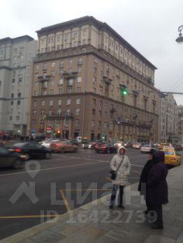 Снять место под офис Тишинский Большой переулок Аренда офиса 10кв Семеновский переулок