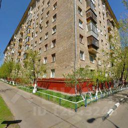 Помещение для персонала Нагатинский бульвар краснодар обзор коммерческой недвижимости