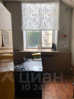 Снять помещение под офис Гончарная набережная коммерческая недвижимость от мортона