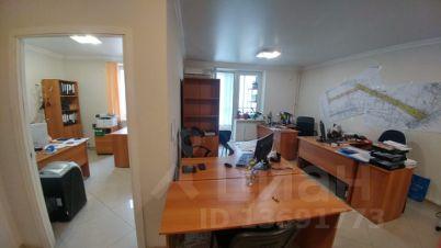 Аренда офиса в марьино 15 кв м аренда офиса по ул.мележа Москва