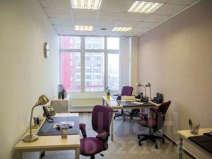 Аренда офисов от собственника Румянцево аренда офиса на нижегородской области