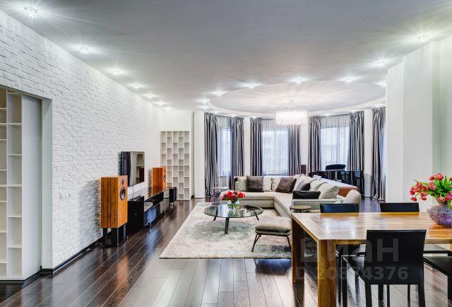 ab6ed2fe6fefc 3 650 объявлений - Купить квартиру в районе Центральный в Санкт ...
