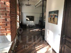 Найти помещение под офис Силикатный 1-й проезд готовые офисные помещения Паперника улица
