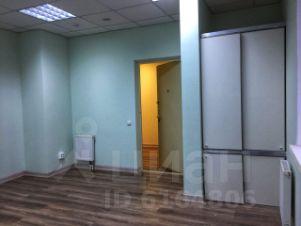 Аренда офиса 60 кв Заболотье деревня авито темрюкский район коммерческая недвижимость