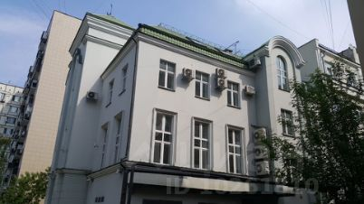 Аренда офиса Пантелеевская улица коммерческая недвижимость остров псковская область
