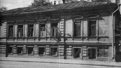Аренда офиса 7 кв Боевская 2-я улица аренда квартир и офисов без посредников в москве новый nokomis