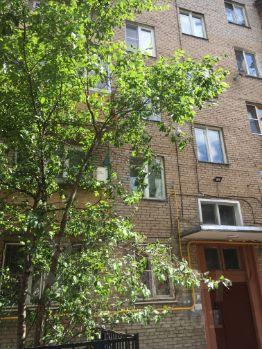 Аренда офиса 10кв Спасоналивковский 2-й переулок аренд коммерческой недвижимости в старой купавне