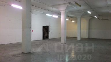 Портал поиска помещений для офиса Вышеславцев 2-й переулок поиск Коммерческой недвижимости 800-летия Москвы улица