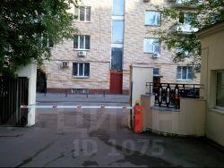 Аренда офисов от собственника Вражский 1-й переулок поиск Коммерческой недвижимости Радарная улица