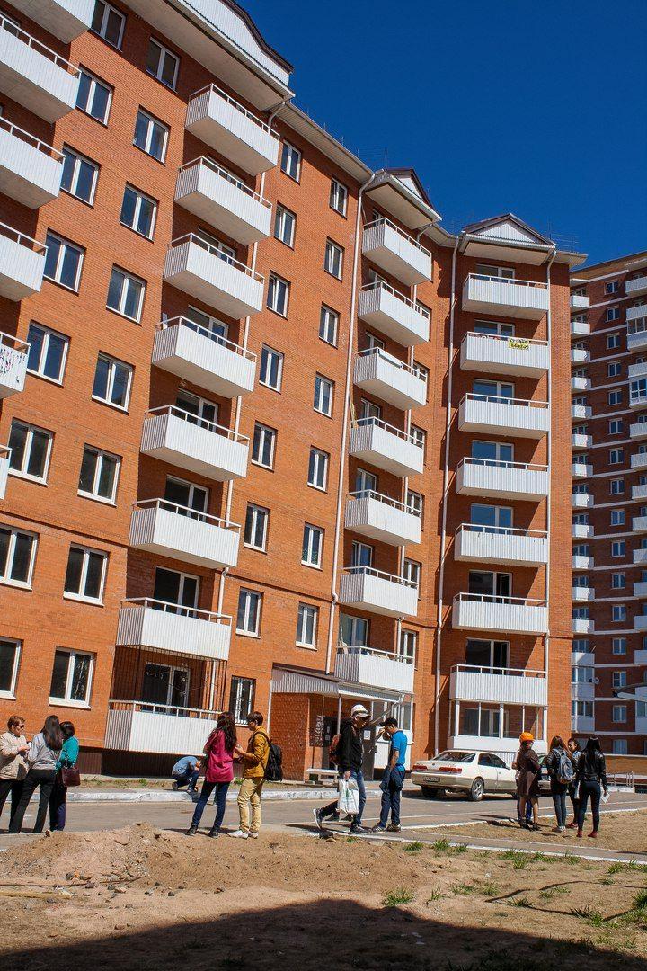 купить квартиру в ЖК 140а кв. Октябрьского р-на