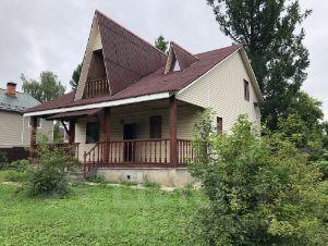Снять дом в СНТ Назарово Пушкинского района, аренда домов на ...